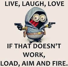 Minions Birthday Meme - funny quotes best 45 very funny minions quotes minions meme more