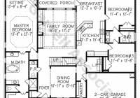 design floor plans online popular home design interior amazing