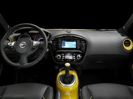 new 2017 nissan juke s new 2017 nissan juke price photos reviews safety ratings