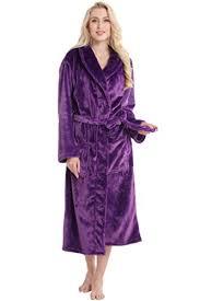robe de chambre pas cher femme robe de chambre pas cher femme versace robe de chambre soldes