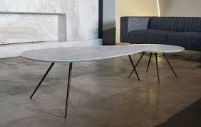 Coffee Tables On Sale by Gratify Marble Coffee Tables On Sale Tags Cheap Marble Coffee