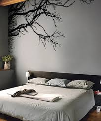 Amazon Wall Murals by Amazon Com Large Tree Wall Decal Sticker Semi Gloss Black Tree