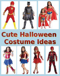 Cutest Halloween Costumes Teens 25 Superhero Couples Costumes Ideas Couples
