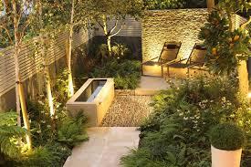 home garden design pictures small garden pictures gallery garden design