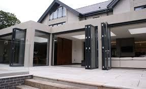 home design kendal patio doors rareio doors triple glazed photos design shocking bi