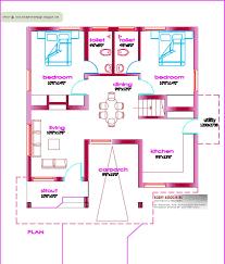 beach house plans under 1500 sq ft adhome