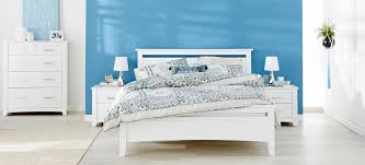 white ash bedroom furniture forty winks kriss clean white wooden bedroom furniture suite with