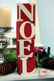 785 best diy christmas images on pinterest noel christmas stuff