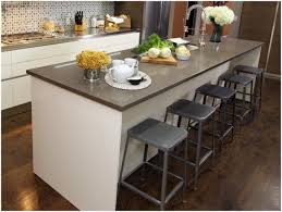 kitchen island table with chairs kitchen island table with chairs captivating kitchen island table