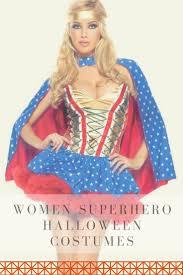 top 25 best superhero halloween costumes ideas on pinterest