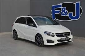 mercedes b class cdi 2014 mercedes b class b200 cdi auto cars for sale in