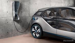 electric cars 2017 best electric cars ireviews