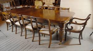 10 chair dining table set dining sets formal dining sets