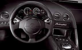 Lamborghini Gallardo 2016 - 2013 lamborghini gallardo lp 560 4 spyder convertible lamborghini