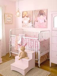 bedroom captivating nursery themes for girls with cute design and