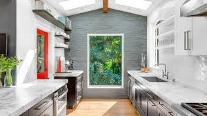 houzz home design kitchen weekend design coronado kitchen among 5 most popular on houzz
