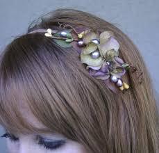 cool headbands 11 best cool headbands images on crowns headgear
