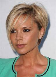 a frame haircut great short blonde haircuts short hairstyles 2016 2017 most