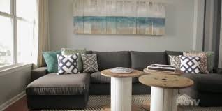 bedroom makeover ideas on a budget living room how pictures ideas budget inexpensive and living