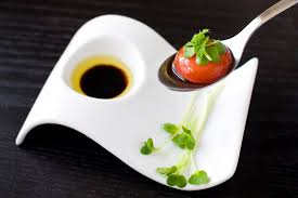 molecular gastronomy cuisine food system wiki licensed for non commercial use only molecular