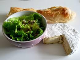 cuisiner le dimanche pour la semaine ça ressemble à quoi une semaine en mode zd minimaliste