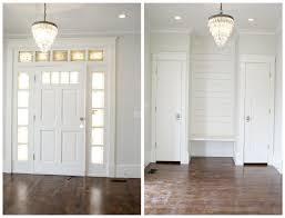 Paint Interior Doors by Rh Pale Silver Paint Tiek Built Homes Paint Colors Pinterest