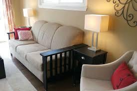 100 tj maxx home decor home decor house home blog living