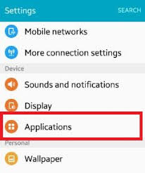 how to clear cache on android phone how to clear cache android phone and tablet