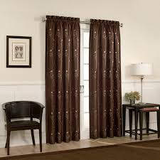 Blackout Door Panel Curtains Door Curtains Picture Designs Ideas And Decors