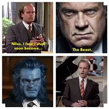 Frasier Meme - awful frasier memes i found on twitter album on imgur