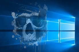 Red Flag Linux China Shutters Windows U0027rival U0027 Red Flag Linux U2022 The Register
