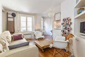 small flat cozy lively small flat in paris daily dream decor
