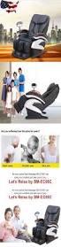 best 25 shiatsu massage chair ideas on pinterest cross trainer