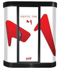 mystic tan booth google search fashion pinterest