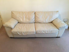 Vreta Sofa Bed by Ivory Sofa Bed Ebay