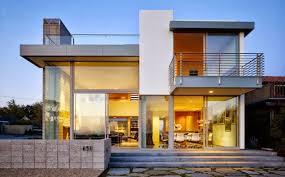 roof fabulous flat glass roof panels magnificent unique beguile