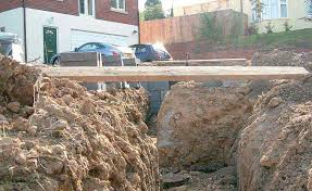 digging basement cost how much will my foundations cost
