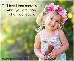 children s day quotes international children s day quotes sayings