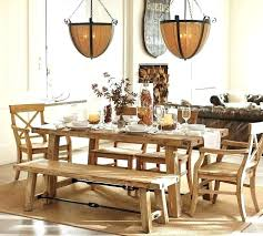 casual dining room sets casual dining table and chairs casual dining table and chairs
