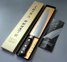 100 cutco kitchen knives twin four star ii 11 pc block set