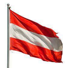 Austailia Flag The Your Web Flag Of Austria Austrian Flag National Flag Of