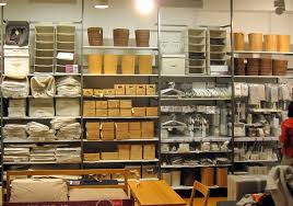 Best Online Furniture Stores India Argentina Buenos Aires Avenida De Mayo Store Storefront Business