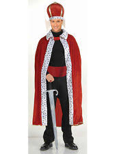 King Kong Halloween Costume King Costume Ebay