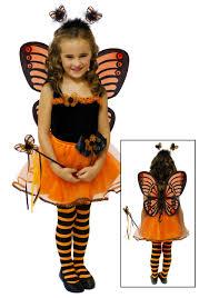 monarch butterfly tutu set halloween costumes