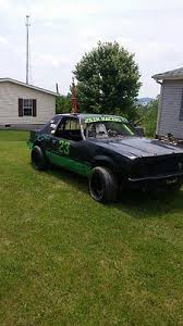 ford mustang race cars for sale dirt track race car cars for sale