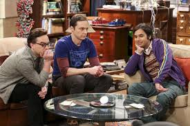 amazon black friday big bang theory cbs fall premiere dates 2017 today u0027s news our take tvguide com