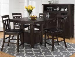 Dining Room Dresser Varnished Wooden Dresser Laminated Block Board Area Floor Cream
