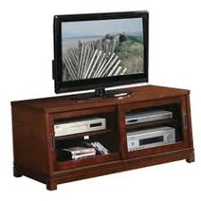55 Inch Tv Cabinet by Valhalla Broadway Black 55 Inch Tv Stand By Prepac 55 Inch Tv