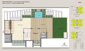 laundromat floor plans m2k victoria gardens u2013 m2k india