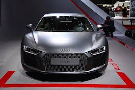 audi r8 price 2016 audi r8 v10 plus price review horsepower usautoblog
